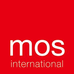 mos international